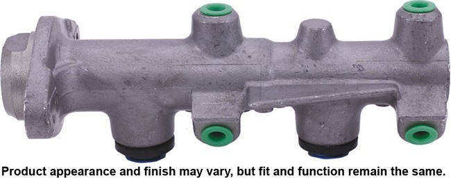 Cardone Reman 11-2660 Brake Master Cylinder