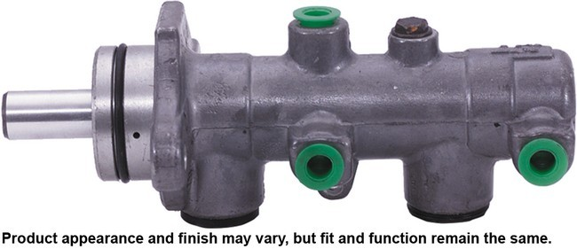 Cardone Reman 11-2671 Brake Master Cylinder