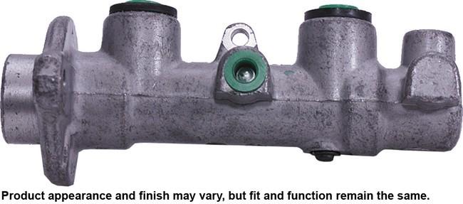 Cardone Reman 11-2675 Brake Master Cylinder