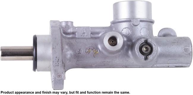 Cardone Reman 11-2700 Brake Master Cylinder