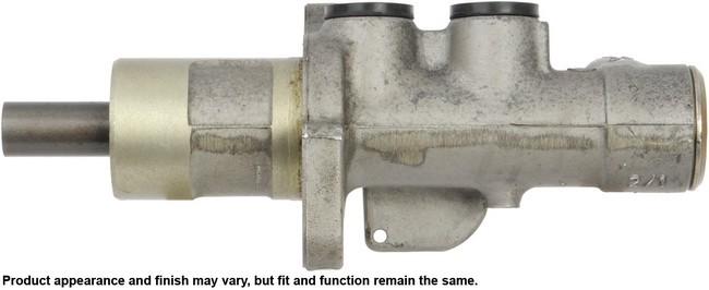 Cardone Reman 11-2701 Brake Master Cylinder