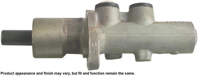 Cardone Reman 11-2705 Brake Master Cylinder