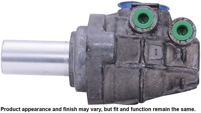 Cardone Reman 11-2715 Brake Master Cylinder