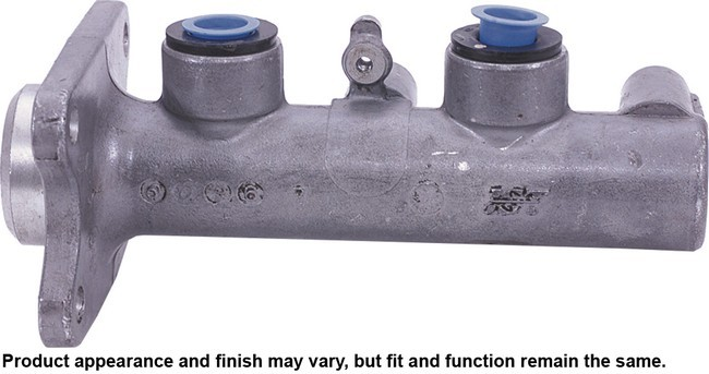 Cardone Reman 11-2737 Brake Master Cylinder