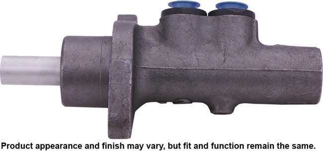 Cardone Reman 11-2741 Brake Master Cylinder