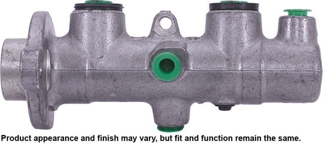 Cardone Reman 11-2744 Brake Master Cylinder