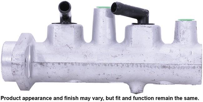 Cardone Reman 11-2745 Brake Master Cylinder