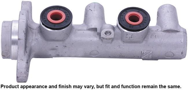 Cardone Reman 11-2749 Brake Master Cylinder