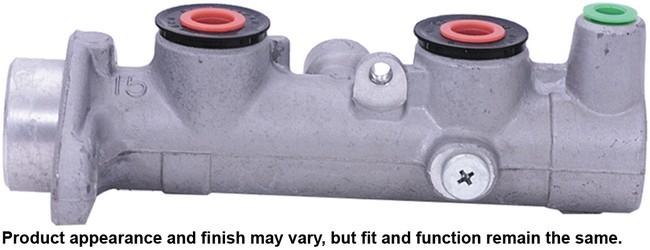 Cardone Reman 11-2752 Brake Master Cylinder
