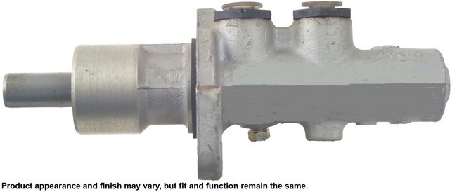 Cardone Reman 11-2753 Brake Master Cylinder