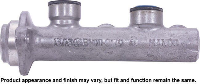 Cardone Reman 11-2766 Brake Master Cylinder