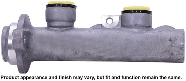 Cardone Reman 11-2768 Brake Master Cylinder