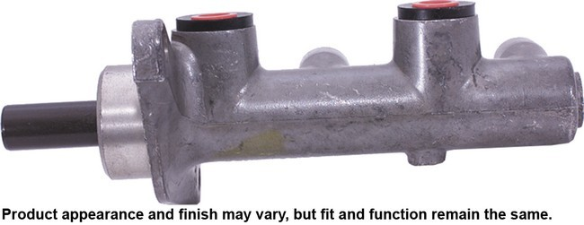 Cardone Reman 11-2770 Brake Master Cylinder