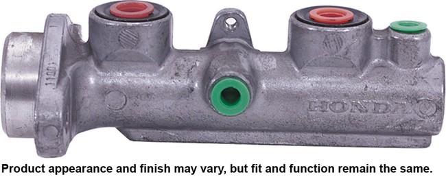 Cardone Reman 11-2771 Brake Master Cylinder