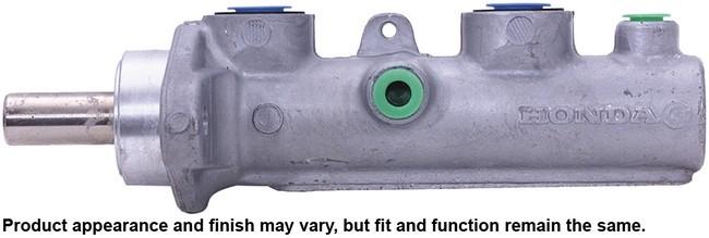 Cardone Reman 11-2774 Brake Master Cylinder