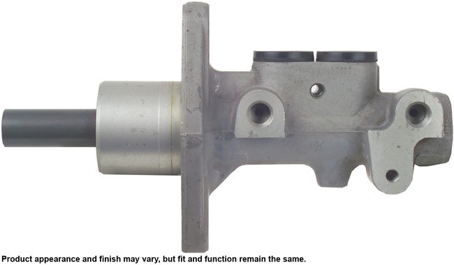 Cardone Reman 11-2778 Brake Master Cylinder