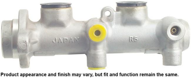 Cardone Reman 11-2791 Brake Master Cylinder