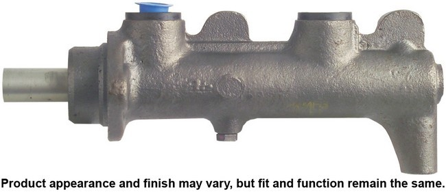 Cardone Reman 11-2818 Brake Master Cylinder
