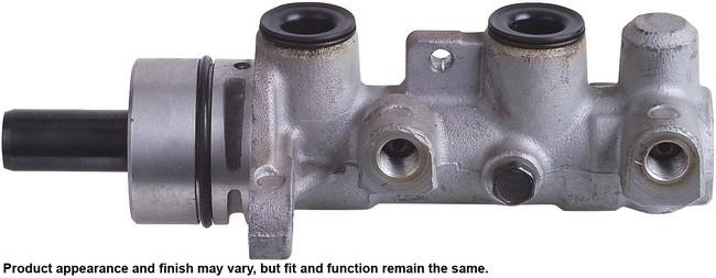 Cardone Reman 11-2837 Brake Master Cylinder