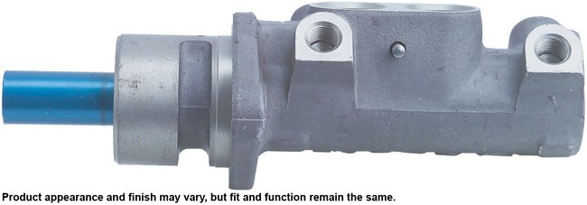 Cardone Reman 11-2845 Brake Master Cylinder