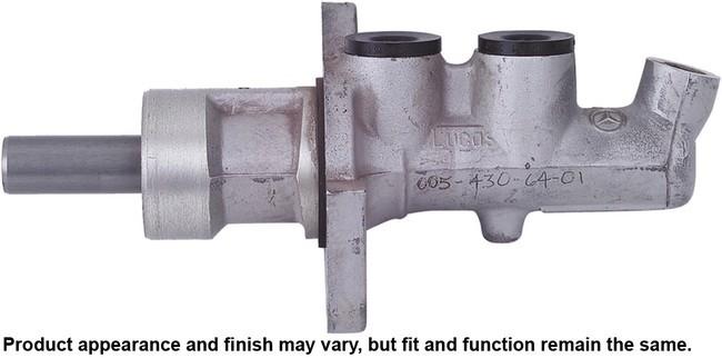 Cardone Reman 11-2855 Brake Master Cylinder