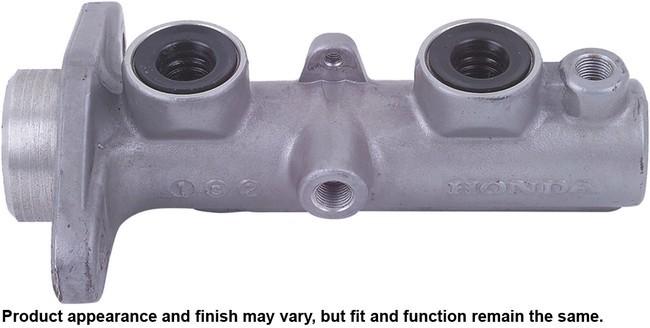 Cardone Reman 11-2889 Brake Master Cylinder