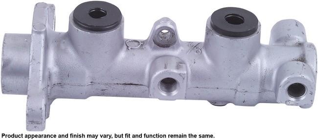 Cardone Reman 11-2916 Brake Master Cylinder