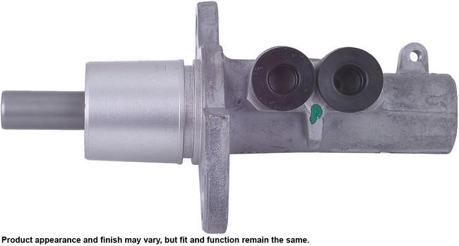 Cardone Reman 11-2920 Brake Master Cylinder