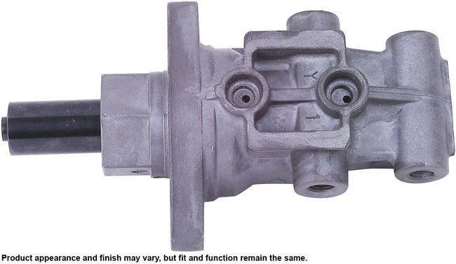 Cardone Reman 11-2944 Brake Master Cylinder