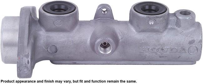 Cardone Reman 11-2945 Brake Master Cylinder