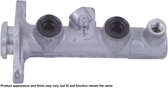 Cardone Reman 11-2946 Brake Master Cylinder