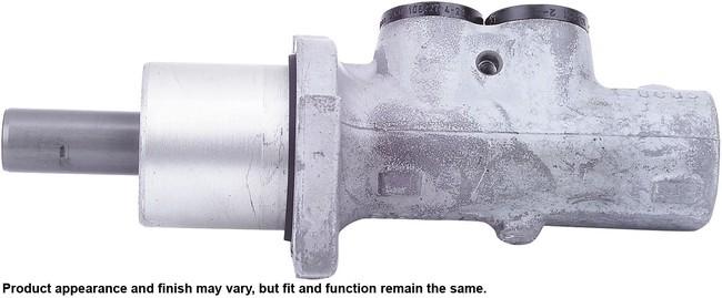 Cardone Reman 11-2971 Brake Master Cylinder
