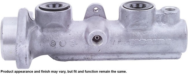 Cardone Reman 11-2981 Brake Master Cylinder