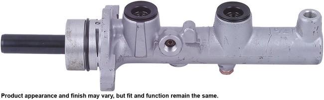 Cardone Reman 11-2991 Brake Master Cylinder