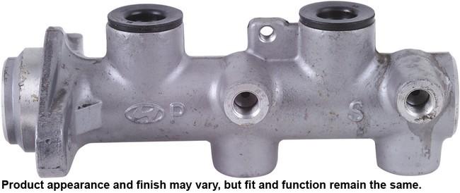 Cardone Reman 11-2992 Brake Master Cylinder