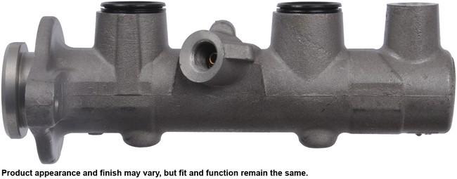 Cardone Reman 11-2996 Brake Master Cylinder