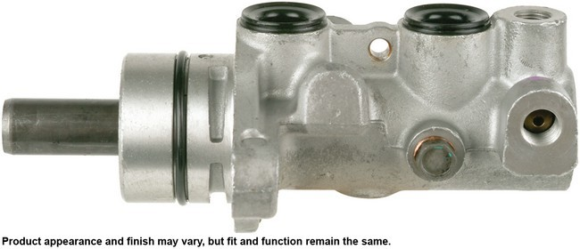 Cardone Reman 11-2997 Brake Master Cylinder