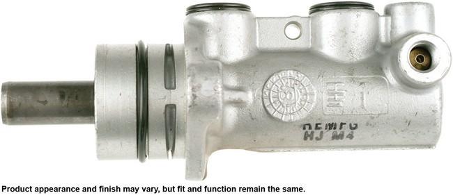 Cardone Reman 11-2998 Brake Master Cylinder