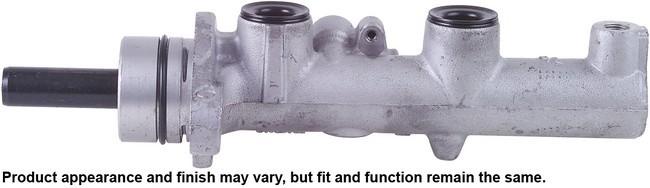Cardone Reman 11-3000 Brake Master Cylinder