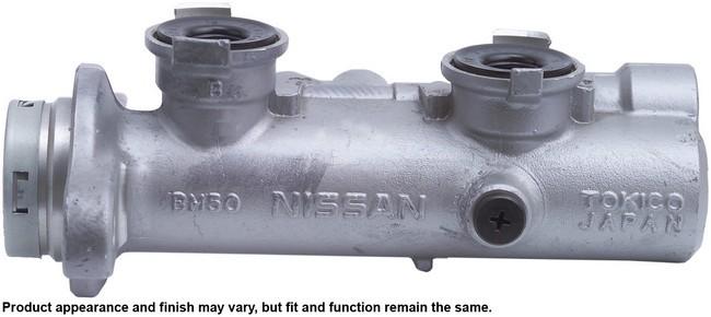 Cardone Reman 11-3013 Brake Master Cylinder
