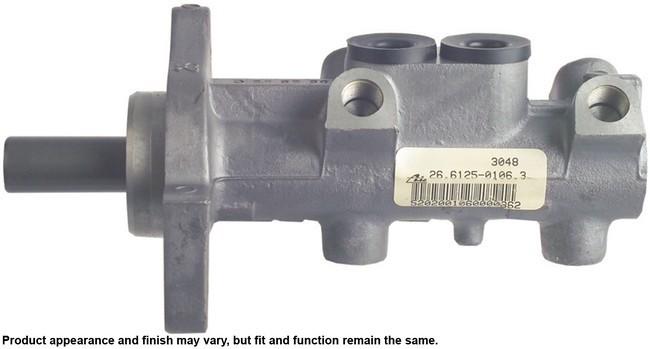 Cardone Reman 11-3032 Brake Master Cylinder