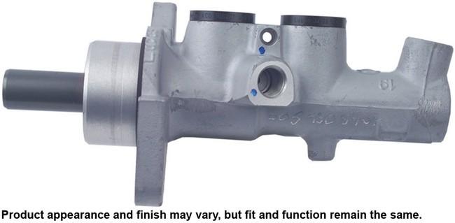 Cardone Reman 11-3035 Brake Master Cylinder