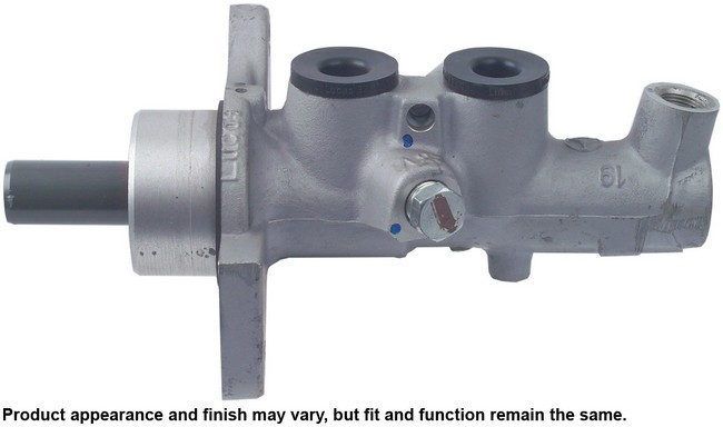 Cardone Reman 11-3036 Brake Master Cylinder