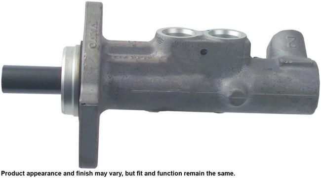 Cardone Reman 11-3043 Brake Master Cylinder