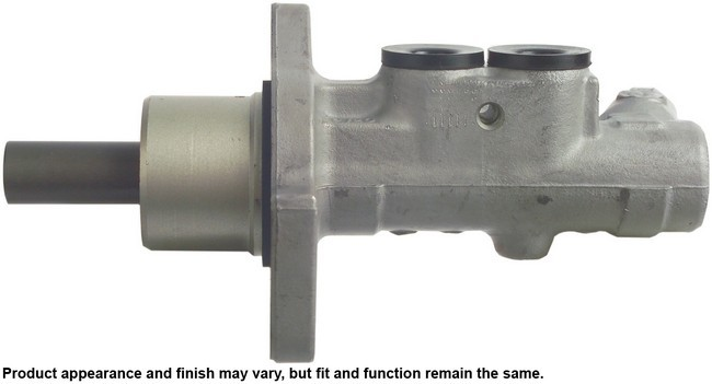 Cardone Reman 11-3046 Brake Master Cylinder