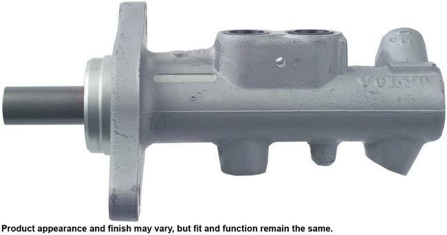 Cardone Reman 11-3047 Brake Master Cylinder