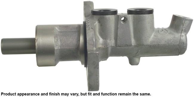 Cardone Reman 11-3059 Brake Master Cylinder