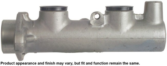 Cardone Reman 11-3060 Brake Master Cylinder