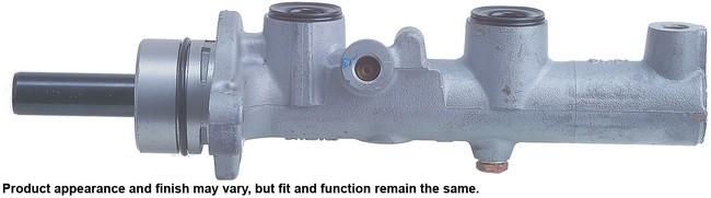 Cardone Reman 11-3070 Brake Master Cylinder