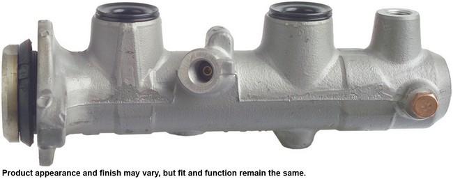 Cardone Reman 11-3071 Brake Master Cylinder